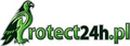 PROTECT24H