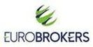 EUROBROKERS.Sp. z o.o. Leszno