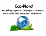 ECO-NORD