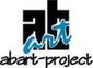 ABART - PROJECT